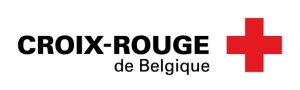 logo_crb_591x178