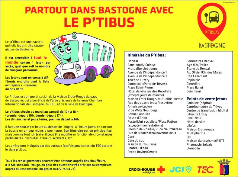 petit_bus-page0.jpg